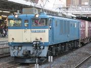 新・鉄道好きな学生たちのブログ