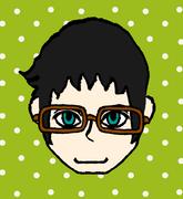RYUさんのプロフィール