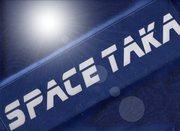 SPACE TAKA