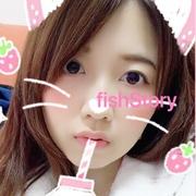 fishStory