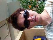 平田裕一朗の水草水槽その他多趣味ブログ