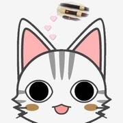 猫笛(リコーダーとトラヴェルソ好きな私の日記)