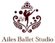 Ailes Ballet Studioのブログ
