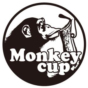 Monkeycupのブログ