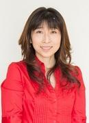 家族カウンセラー 柿澤一二美の子育てブログ