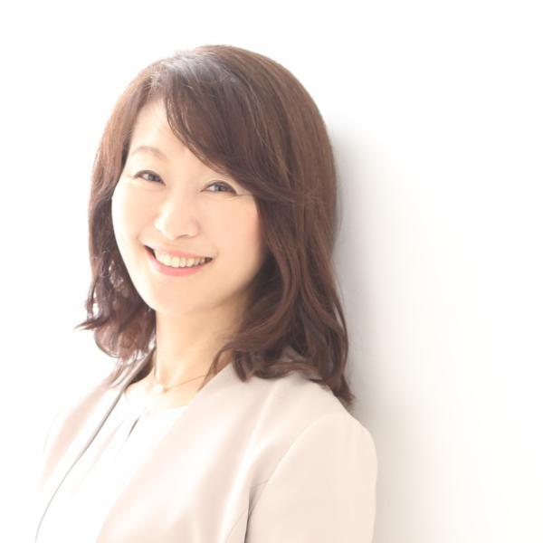 よりそい片付けサポート 讃岐 峰子さんのプロフィール