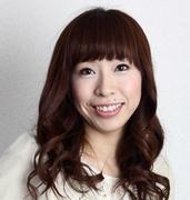 銀座起業コンシェルジュ/行政書士若林圭子のブログ