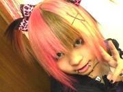 黒田のブログもどき。