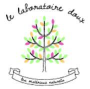 天然素材の下着 Le laboratoire doux