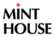 ミントハウス(MINT HOUSE)オーナーの生活日記♪