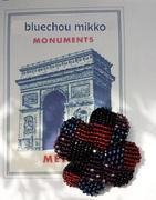bluechou mikko