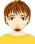 インポート屋ネットの個人輸入お手伝いブログ
