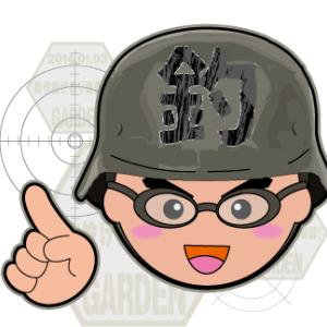 美作投げ釣り戦闘日誌!