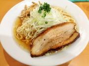 仙台ラーメン手帖|仙台エリアのラーメン食歩きブログ