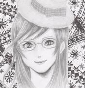 YUKAのイラストこれくしょん