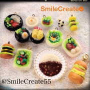 SmileCreate'sWorld