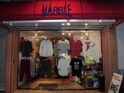 北区王子MARBLE(マーブル)のブログ(洋服屋)