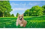 Otaru Craft Art
