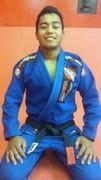 四日市総合格闘技「SAKAMOTO MMA TEAM」