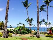 Hawaiiで輝き872(放つ)! 心と身体と魂のセラピー☆
