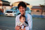館山市の学習塾|白浜ランゲージ・ラボラトリー
