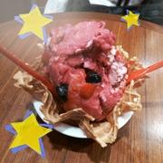 rinの育児日記〜2015年6月生まれの女の子〜