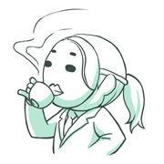 (元)年収1000万円薬剤師の『薬剤師的ライフプラン』