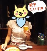 転勤OLの新宿・代々木ランチまんぷく食べ歩き日記