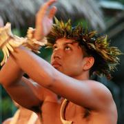 男のフラ。Hulaダンスとハワイを楽しく学ぶブログ