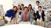 愛媛県の歯科医院 「歯っぴースマイル日記」