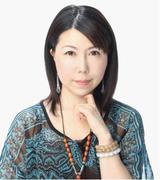 城田幸林さんのプロフィール