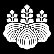tokugawaブログ