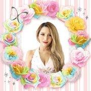 ERIKA TASAKI Beauty BLOG