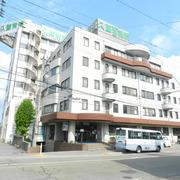 久藤総合病院 広報室長 ブログ