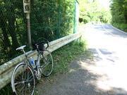 自転車を楽しむために高い自転車に乗る必要はない