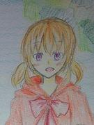 オレンジ*シンドローム