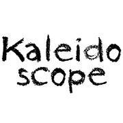 kaleidoscopeのScoop