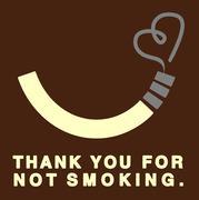 スモーカーな私と頭痛と禁煙と。