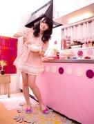 .♥舞衣⇔非リア充(12)♥.さんのプロフィール