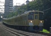 西武鉄道準急田無のブログ