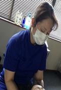 鍼灸整骨院 Remedy -レメディ- のブログ