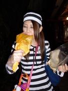 食べるの大好きやんぬのブログ