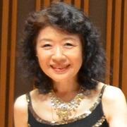 Megumi(野谷恵)さんのプロフィール