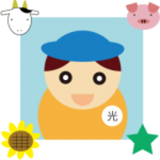 kohnohidehiro.com