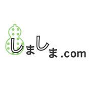 しましま.com
