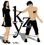 Kzy Hobby Is