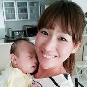 baby&mama Fufula♪