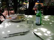 ら・TABLE
