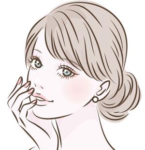 Reiko*さんのプロフィール