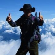 まじこのブログ2020~絶景を求めて日帰り登山!